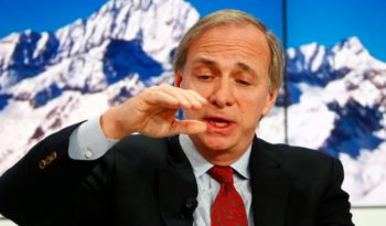 ray-dalio-there-is-no-longer-any-engine-to-drive-global-growth